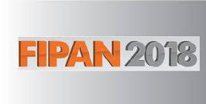 Viaje conosco para a FIPAN, a maior feira da panificação da América Latina. Maiores informações no SINDAP.