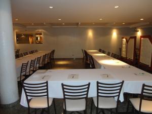 Reunião ARPARANÁ 24/04/2012