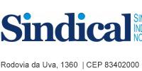 SindicalPR