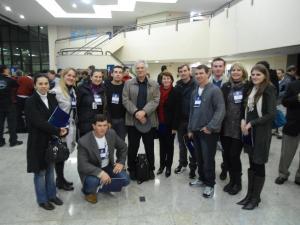 II Congresso Moveleiro