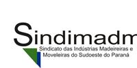 Sindimadmov
