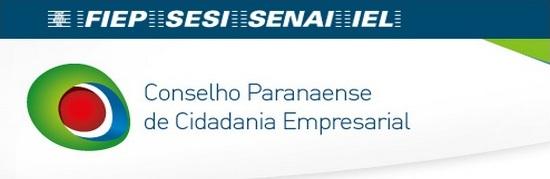 Conselho Paranaense de Cidadania Empresarial