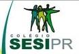 Desenvolvimento ético, humano e profissional para todo o Paraná