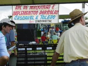 Show Rural 2006