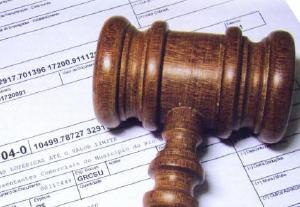 Decisão da Justiça desobriga empresas a pagar mínimo regional