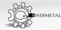 Sindimetal PG