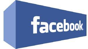 Conheça nossa Fan Page no Facebook