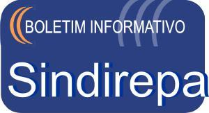 Jornal interativo