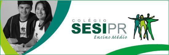 Colégio SESI