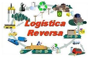 SINDIREPA's do Paraná apresentam plano de Logística Reversa