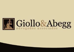 Giollo & Abegg