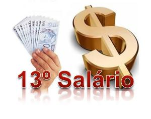 Confira as normas para o cálculo e pagamento do 13º Salário