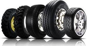 Tire suas principais dúvidas sobre pneus