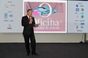 OFICINA DE MODA & TRICOT 2015