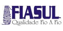 FIASUL inaugura nova Fábrica em Toledo