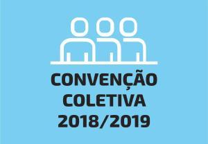 CCT CURITIBA E REGIÃO 2018/2019