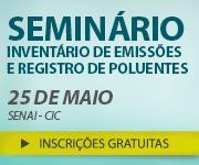 Semin�rio Poluentes