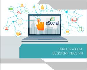 Cartilha e-Social