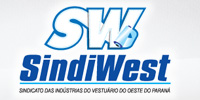 Sindiwest