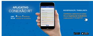 CNI lança aplicativo para iOS e Android para explicar a nova legislação trabalhista