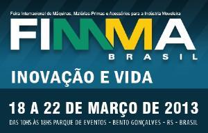 Fimma Brasil 2013