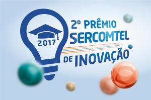 2 º Prêmio Sercomtel de Inovação 2017